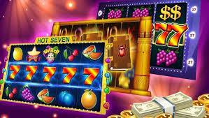 Cara Bermain Dengan Mudah Judi Slot Online Terpecaya