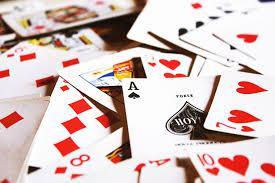 Deposit Terlebih Dahulu Baru Bermain Poker Online