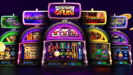 Withdraw Didalam Permainan Judi Slot Merupakan Hal Yang Tepat